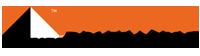 The Window People is an Andersen Windows Certified Contractor in Stamford, CT